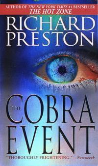 Cobra Event