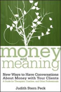 Money and Meaning, + URL