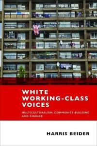 White Working-Class Voices