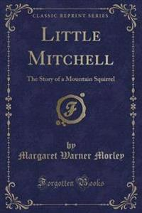 Little Mitchell