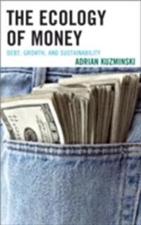 Ecology of Money