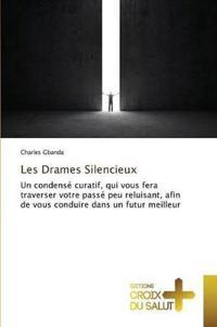 Les Drames Silencieux