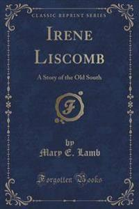 Irene Liscomb