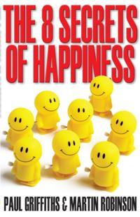 8 Secrets of Happiness