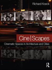 Cine-scapes