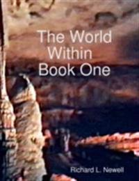 World Within   Book One