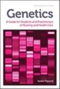 Genetics, revised edition