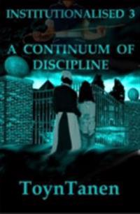 Institutionalised - Volume 3