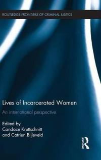 Lives of Incarcerated Women
