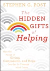 Hidden Gifts of Helping