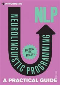 Practical Guide to NLP