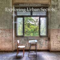 Exploring Urban Secrets