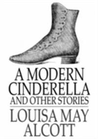 Modern Cinderella