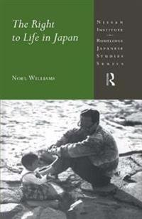 Right to Life in Japan