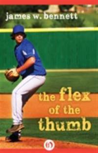 Flex of the Thumb