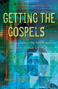 Getting the Gospels