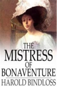 Mistress of Bonaventure