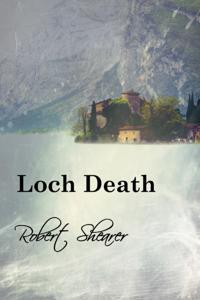 Loch Death