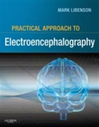 Practical Approach to Electroencephalography E-Book