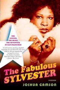 Fabulous Sylvester