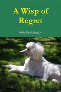 A Wisp of Regret
