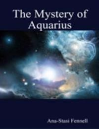 Mystery of Aquarius
