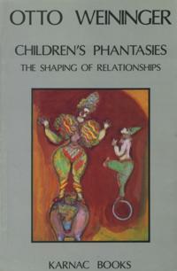 Children's Phantasies