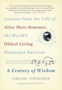 Century of Wisdom