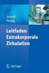 Leitfaden Extrakorporale Zirkulation