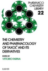 Chemistry and Pharmacology of Taxol(R) and its Derivatives