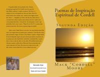 Poemas De Inspiracao Espiritual