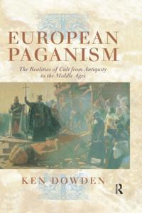 European Paganism