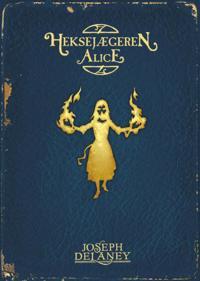 Heksejægeren Alice