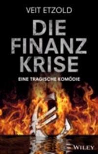 Die Finanzkrise