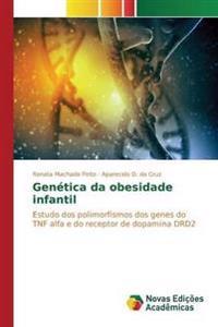 Genetica Da Obesidade Infantil