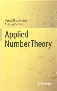 Applied Number Theory