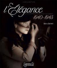 L'Elegance
