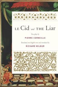 Le Cid and The Liar