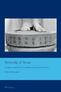 Networks of Stone