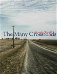 Many Crossroads