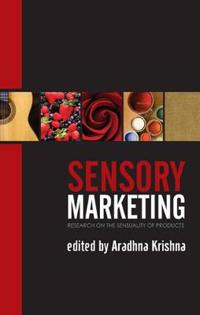 Sensory Marketing