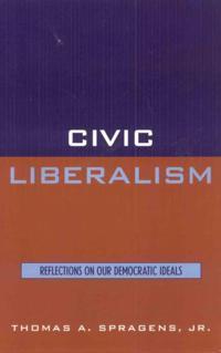 Civic Liberalism