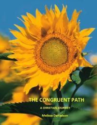 Congruent Path