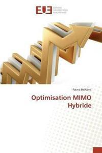 Optimisation Mimo Hybride