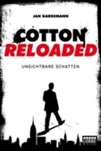 Cotton Reloaded - 03
