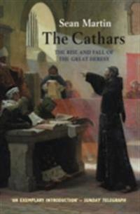 Cathars