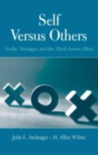 Self Versus Others