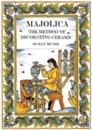 Majolica Method