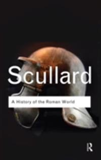 History of the Roman World