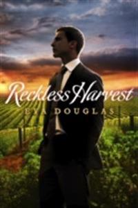 Reckless Harvest